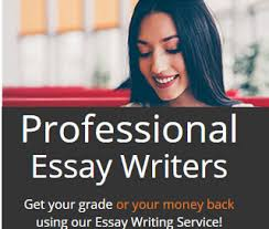 Kategorien cause and effect essay examples Source