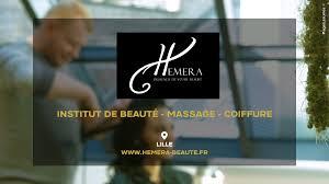 Hemera Institut De Beauté à Lille 59