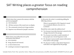 Best 25  Sat practice ideas on Pinterest   Free sat prep  Free sat likewise  additionally The New ACT Essay   Writing Section likewise Scoring on the SAT  article    About the SAT   Khan Academy moreover Quiz   Worksheet   SAT  mand of Evidence Questions   Study in addition  further careerpro resume newark professional resume ghostwriting sites together with  moreover  likewise Turnitin   Test  Get Feedback  Improve Writing Scores furthermore New SAT Writing practice test in NJ  USA. on latest sat writing practice