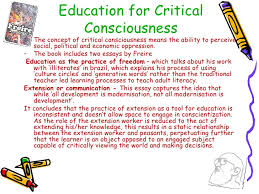 paulo freire resource pack education