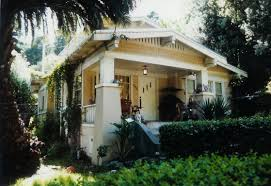 Small Picture California bungalow Wikipedia