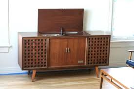turntable furniture. Antique Record Player Cabinet Cabinets Stand Turntable Furniture Consoles C