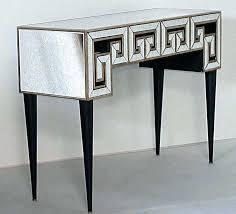 Table Gain De Place Ikea Beau Kvistbro Storage Table White My Place
