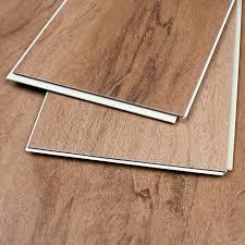 luxury vinyl shaw plank installation flooring disadvantages