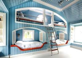 ikea teen bedroom furniture. Ikea Childrens Bedroom Furniture Full Sets Along With Blue Wall Paint Color And Bunk Bed Four Youth Teen