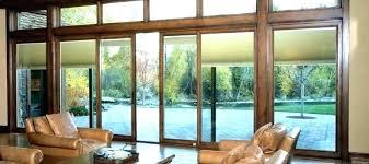 pella sliding patio doors repair sliding patio door screen door repair chic patio door repair windows