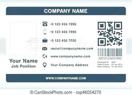 Background Templates For Word Line Card Template Id Word Product Free Company Line Card