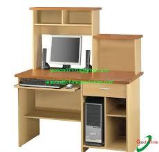KD design desktop computer table