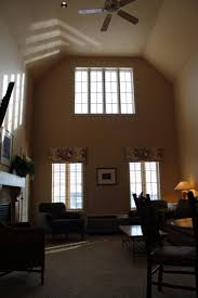 One Bedroom Loft Suite - Stone Harbor Resort & Conference Center ...