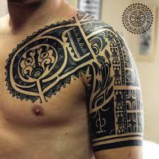 Shabara Tattoo тату студия в одессе цены отзывы фото график
