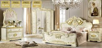 italian bed furniture. leonardoitalianbedroomset italian bed furniture n