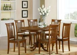 6 seater round glass dining table 6 glass dining table and chairs 6 dining room chairs 6 seater round glass dining table