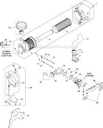 kohler cv730 0019 parts list and diagram ereplacementparts com click to close