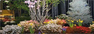 garden shows. Connecticut Flower \u0026 Garden Show Shows