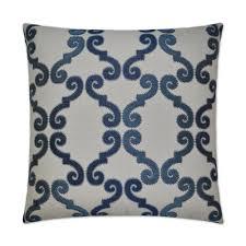 24 throw pillows. Wonderful Pillows Athens Feather Down 24 In X Standard Decorative Throw Pillow On Pillows O
