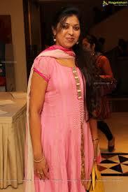 Kalita Designer Exclusive Coverage Suhani Kalita Launches Desire Designer