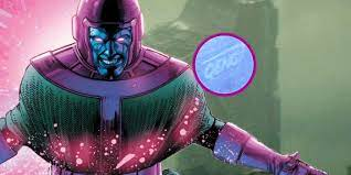Loki Suggests Kang The Conqueror Bought ...