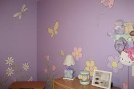 Small Picture 17 Baby Girl Bedroom Ideas For Painting electrohomeinfo