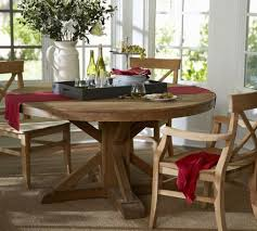 full size of kitchen table rustic round dining table dining room rustic wooden tables brown