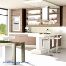 Offene Küche Wohnzimmer Bilder Schön Neu Fene Küche