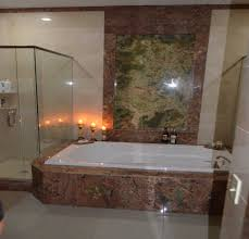 photos of jacuzzi shower whirlpool bathtub