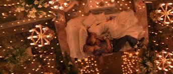 Romeo And Juliet Death Scene Tag Romeo And Juliet Movie Final Scene Waldon Protese De Silicone Info