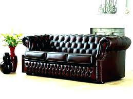 leather repair kit for furniture leather couch repair kit leather repair kit for couch vinyl sofa