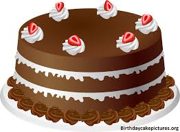 german chocolate cake clipart. German Party Cliparts 2753302 License Personal Use Intended Chocolate Cake Clipart Library