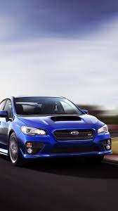 2015 subaru wrx wallpaper iphone. Beautiful 2015 IPhone 6 Subaru Wallpapers HD Desktop Backgrounds 750x1334 And 2015 Wrx Wallpaper Iphone B