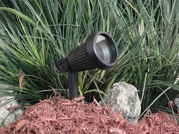 paradise outdoor lighting. paradise outdoor flood light fixtures lighting i