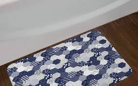 baby trellis blue bathrobes round sheets mens awesome decorative navy bathroom white runner rugs striped contour