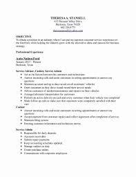 Patient Care Technician Sample Resume Amazing Patient Care Technician Resume Sample Remarkable Dialysis Technician