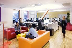google office location. Google Office Location E