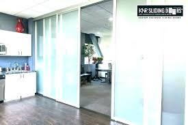 8 foot sliding door 8 foot mirror closet doors 8 foot closet doors mirror wide sliding door track 8 8 foot mirror closet doors