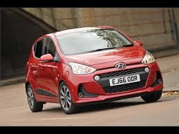 2018 hyundai i10.  hyundai hyundai grand i10 facelift official review video  photo first drive  exclusive 2017 2018 with hyundai i