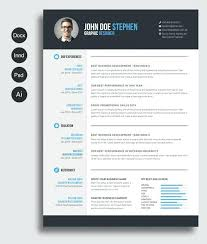 Cover Page Template Microsoft Word Resume Template Microsoft Word