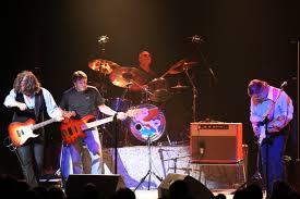 <b>Steve Miller</b> (Musiker) – Wikipedia