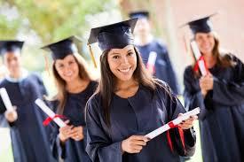 Защита диплома особенности процедуры Как проходит защита диплома Защищаемся без проблем