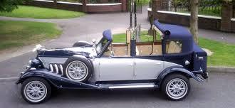 weddings & debs ball ireland Wedding Cars Tralee navy silver beauford wedding cars wedding cars tralee