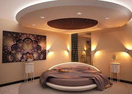 Most Beautiful False Ceiling Designs Living Room And Bedrooms - YouTube