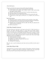 example essay about event learning styles