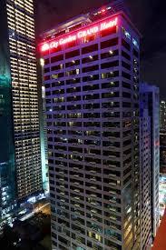 city garden hotel makati. Plain Makati City Garden Grand Hotel With Makati N