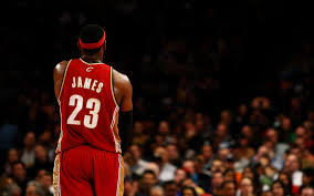 lebron james i m coming home wallpaper. Fine Lebron Lebron James Cleveland Desktop Wallpaper HD In I M Coming Home