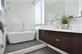 small soaking bathtubs for small bathrooms. Bathroom Soaking Tubs Small Bathtubs For Bathrooms B