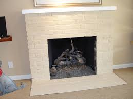 lovely restoring a painted stone fireplace inspirations canopy bed white carpet tile ideas