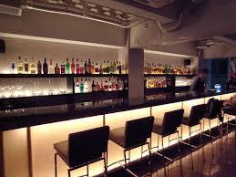 Home Back Bar Designs Best House Design 2017 Lovecurvesus Home regarding bar  back designs with regard