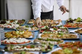 event planning tips to work catering important tips for a successful catering business