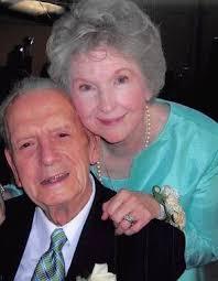 Estelle Fink   Obituary   Glasgow Daily Times