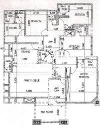 modern duplex house plans in nigeria inspirational duplex floor plans new 5 bedroom bungalow floor plans
