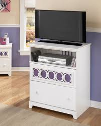Media Chests For Bedroom Roundhill Furniture